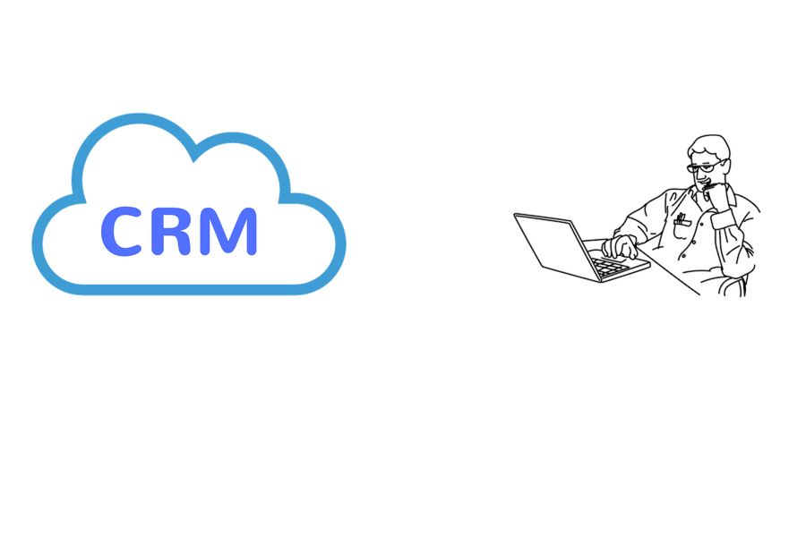 Why should I go for Subscription Based CRM?